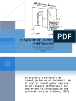 1.4 Elementos proyecto investigación.ppt