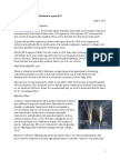 amandac 10b bioethics blog