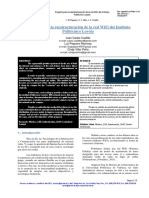 Proyecto_para_la_reestructuracion_de_la.pdf