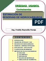 ESTMACION DE RESERVAS DE HIDROCARBUROS.ppt