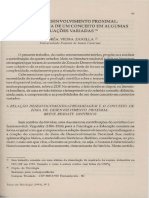 ZANELLA_1994_Zona de desenvolvimento proximal.pdf