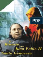 Rosario Santa Genoveva