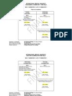 Exam TT ME117 DT117 S1-MPU-Final (Student Copy)