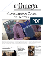 ALFA Y OMEGA - 01 Junio 2017.pdf