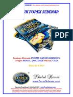Teknik forex sebenar v7 pdf