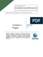 Contas a Pagar_P11_v1.2.pdf