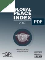 GPI 2017 Report 1