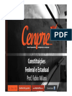 AULÃO-DE-VÉSPERA-CONSTITUIÇÃO-FEDERAL-E-ESTADUAL.pdf