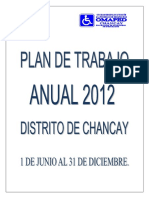 PLAN OMAPED.pdf
