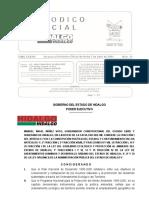 decreto_oet_hidalgo.pdf