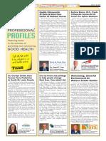 Health Professional Profiles - June 2017 wkt