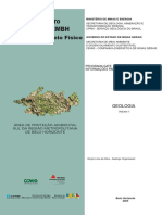 APA Sul RMBH - Geologia - Texto.pdf