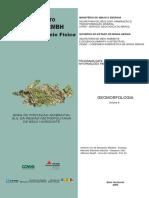 APA Sul RMBH - Geomorfologia - Texto.pdf