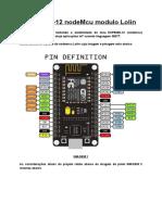 ESP826612IoT_MQTT11
