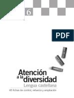 91_atencindiversidadlengua6.pdf