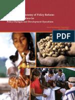Political_Economy_of_Policy_Reform.pdf