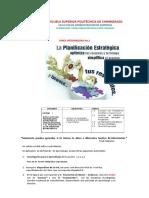 TAREA INTEGRADORA No.1  PLANEACIÓN  OCTUBRE 2016.pdf