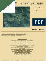 Bairro Ribeirão Grande e suas casas.pdf
