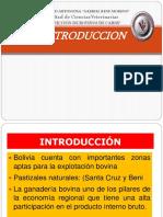 INTRODUCCION_2014[1]