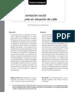 02 Representación social del habietante.pdf