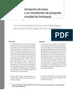 03 Caracterización de lazos parentales.pdf
