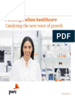Indian Healthcare.pdf