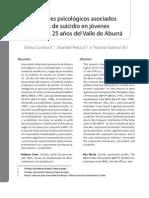 04 factores Psicologoagicos asociados a intentos de suicidio.pdf