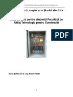 Electro.pdf