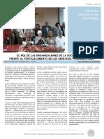 Gacetillas anteriores 2017.pdf