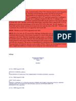 Tolentino vs Sec of Finance (Oct 30,1995)