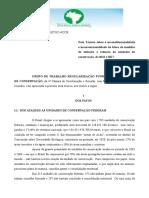 Nota Tecnica MPF UC