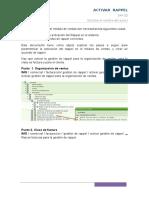 SAP-Rappel-en-SD-Activacion.pdf