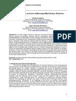 1029-3150-1-PB.pdf