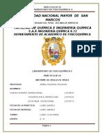 INFORME N°10 REGLA DE FASES.docx