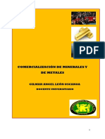 COMERCIALIZACION_2016_-_copia.pdf