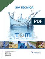 FICHA TECNICA Espanol_jul_2015(1).pdf