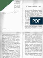 O-Problema-Do-Relativismo-Cultural-Herskovits.pdf