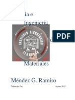 Tratado de Ciencia e Ingenieria de Los Materiales 4 (1)