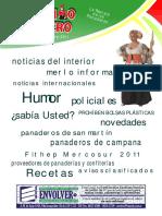1el-gremio-panadero-45.pdf