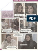 Luna Negra capítulos 82-86.pdf