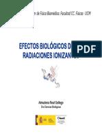 Efectos de Las RI_UCM_27 Nov 2014_A Real_pdf