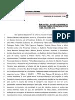 ATA_SESSAO_1801_ORD_PLENO.pdf