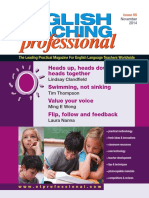 English_Teaching_Professional_95_Nov_2014.pdf