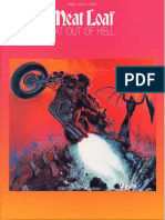 Meat Loaf - Bat Out of Hell.pdf