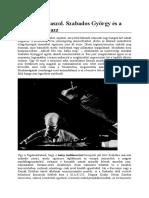 Az óceán válaszol. Szabados György és a »szabados« jazz másolata.docx