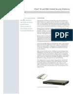 3Com_X5_2008_DS.pdf