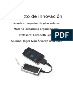 Proyecto_de_innovacion (3).docx