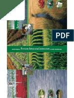 Manual Pesticide