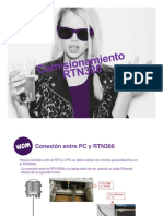 Comisionamiento RTN380 20151108.pdf
