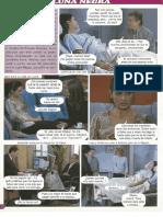Luna Negra capítulos 105-109.pdf